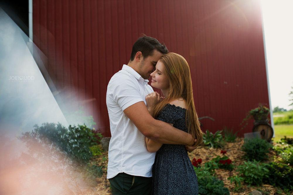 Ontario Photographer, Engagement Photos, engagement photographer, Newington photographer, ottawa photographer, ottawa wedding, ottawa wedding photography, rustic wedding, rustic engagement, farm wedding, farm wedding photos, barn wedding