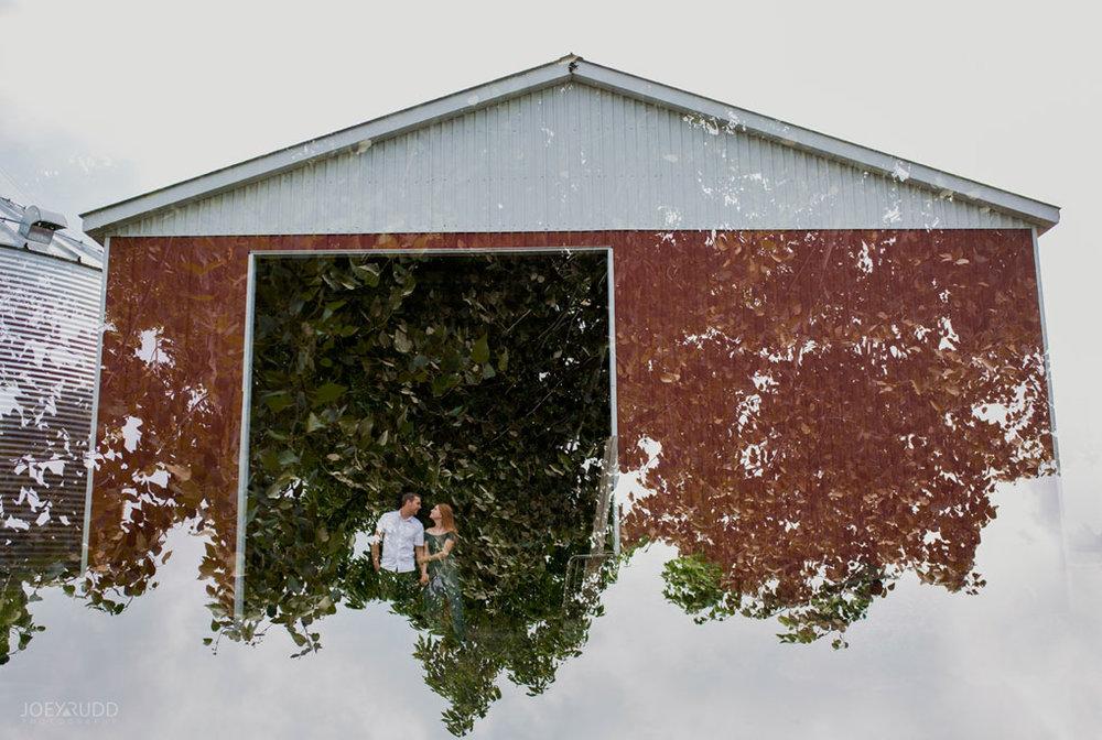 Ontario Photographer, Engagement Photos, engagement photographer, Newington photographer, ottawa photographer, ottawa wedding, ottawa wedding photography, rustic wedding, rustic engagement, farm wedding, farm wedding photos, barn wedding, double exposure