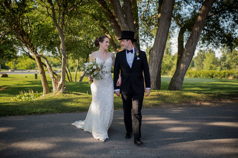 Marshes Wedding, Marshes Golf Club, Ottawa, Ottawa Wedding, Ontario Wedding, Joey Rudd Photography, Wedding Photos, Bride and Groom, Candid