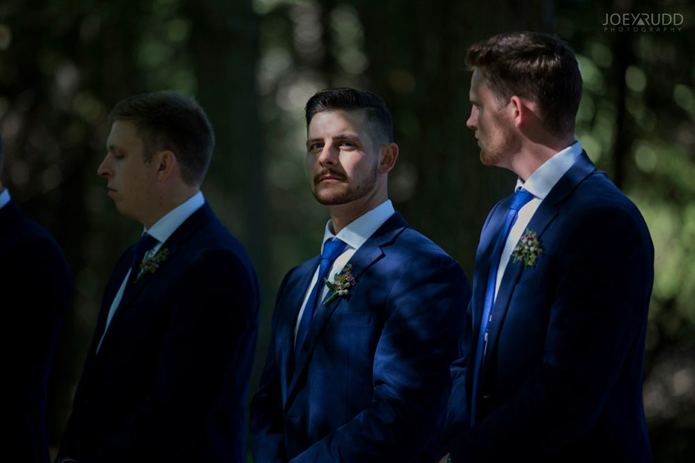 Farm Wedding, Ottawa Wedding, Ottawa Wedding Photographer, ottawa photography, ottawa wedding photography, joey rudd photography, ottawa photographer, wedding photos, wedding photo inspiration, rustic wedding, farm, natural photos, candid wedding photos, groomsmen