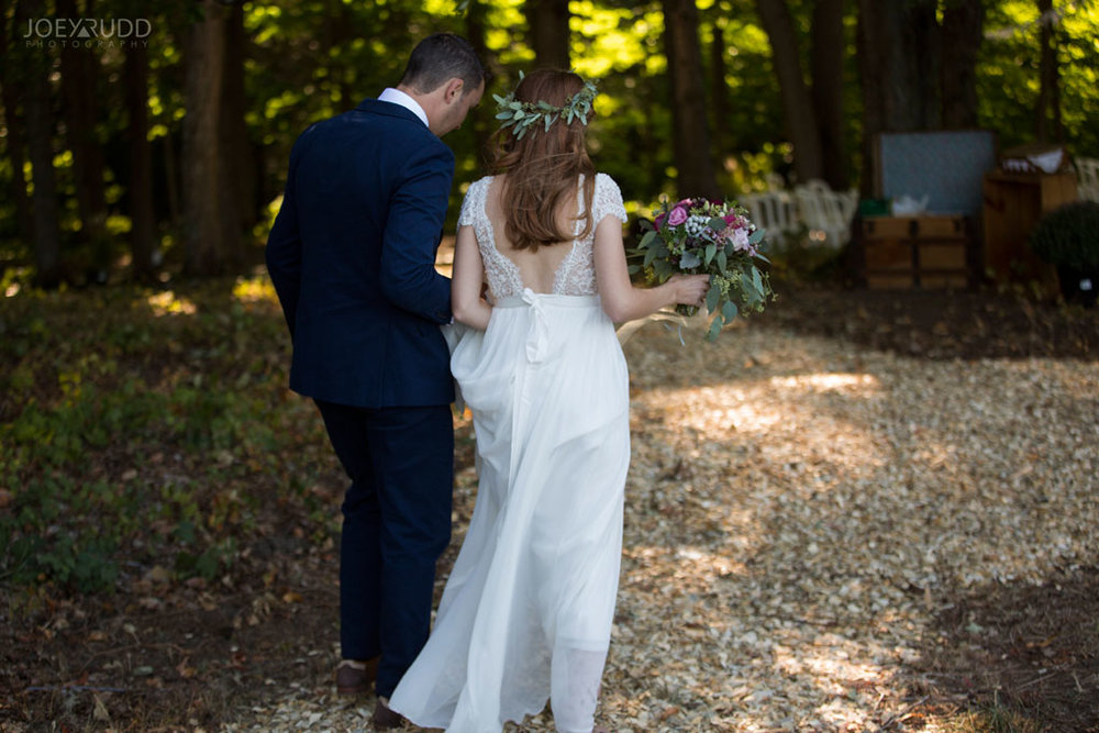 Farm Wedding, Ottawa Wedding, Ottawa Wedding Photographer, ottawa photography, ottawa wedding photography, joey rudd photography, ottawa photographer, wedding photos, wedding photo inspiration, rustic wedding, farm, natural photos, candid wedding photos, bride and groom, candid photos