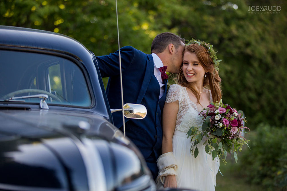Farm Wedding, Ottawa Wedding, Ottawa Wedding Photographer, ottawa photography, ottawa wedding photography, joey rudd photography, ottawa photographer, wedding photos, wedding photo inspiration, rustic wedding, farm, natural photos, candid wedding photos, bride and groom, happy
