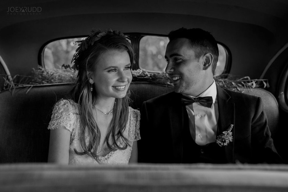 Farm Wedding, Ottawa Wedding, Ottawa Wedding Photographer, ottawa photography, ottawa wedding photography, joey rudd photography, ottawa photographer, wedding photos, wedding photo inspiration, rustic wedding, farm, natural photos, candid wedding photos, bride and groom, wedding photo in old car