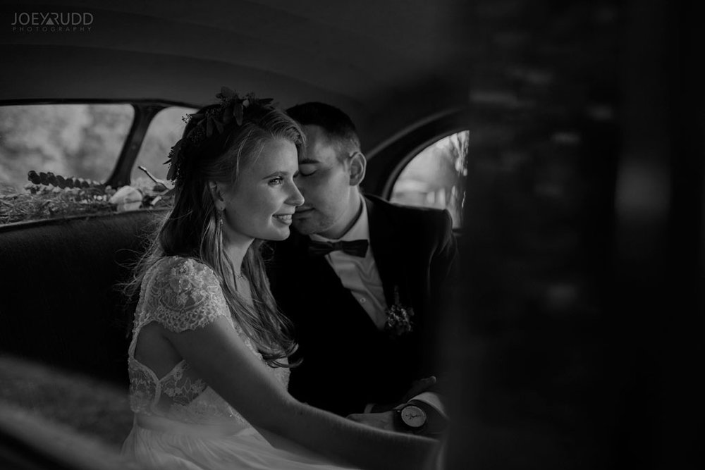 Farm Wedding, Ottawa Wedding, Ottawa Wedding Photographer, ottawa photography, ottawa wedding photography, joey rudd photography, ottawa photographer, wedding photos, wedding photo inspiration, rustic wedding, farm, natural photos, candid wedding photos, bride and groom, wedding photo in old car, classic