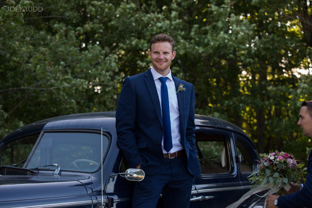 2018_09_08---Sarah-&-Zephir-443.jpgFarm Wedding, Ottawa Wedding, Ottawa Wedding Photographer, ottawa photography, ottawa wedding photography, joey rudd photography, ottawa photographer, wedding photos, wedding photo inspiration, rustic wedding, farm, natural photos, candid wedding photos, bride and groom, wedding photo with old car, wedding party, groomsman