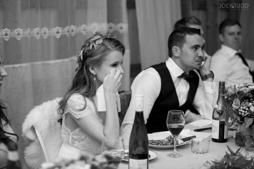 2018_09_08---Sarah-&-Zephir-533.jpgFarm Wedding, Ottawa Wedding, Ottawa Wedding Photographer, ottawa photography, ottawa wedding photography, joey rudd photography, ottawa photographer, wedding photos, wedding photo inspiration, rustic wedding, farm, natural photos, candid wedding photos, bride and groom, wedding photo with old car, candid photos, reception, bride and groom