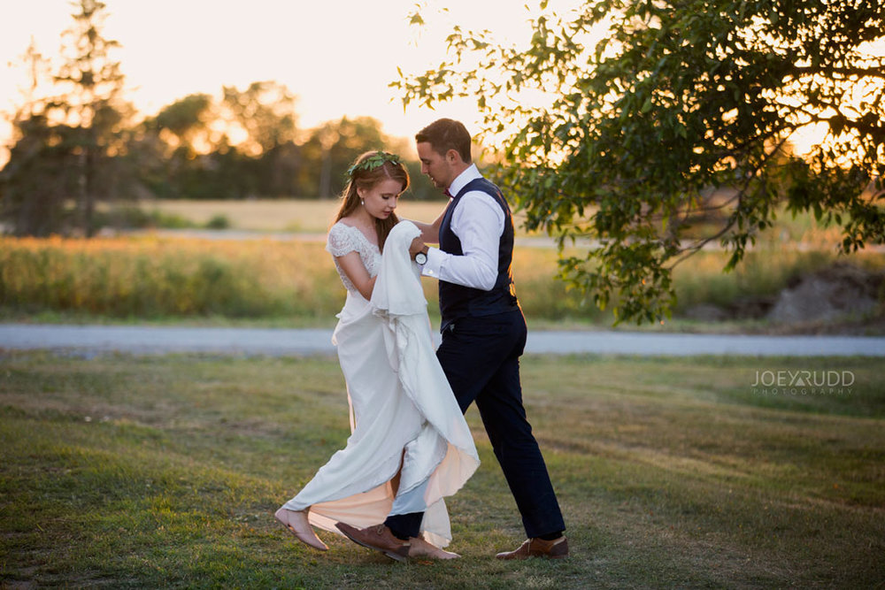 2018_09_08---Sarah-&-Zephir-533.jpgFarm Wedding, Ottawa Wedding, Ottawa Wedding Photographer, ottawa photography, ottawa wedding photography, joey rudd photography, ottawa photographer, wedding photos, wedding photo inspiration, rustic wedding, farm, natural photos, candid wedding photos, bride and groom, wedding photo with old car, candid photos, reception, sunset, golden hour, candid, dancing