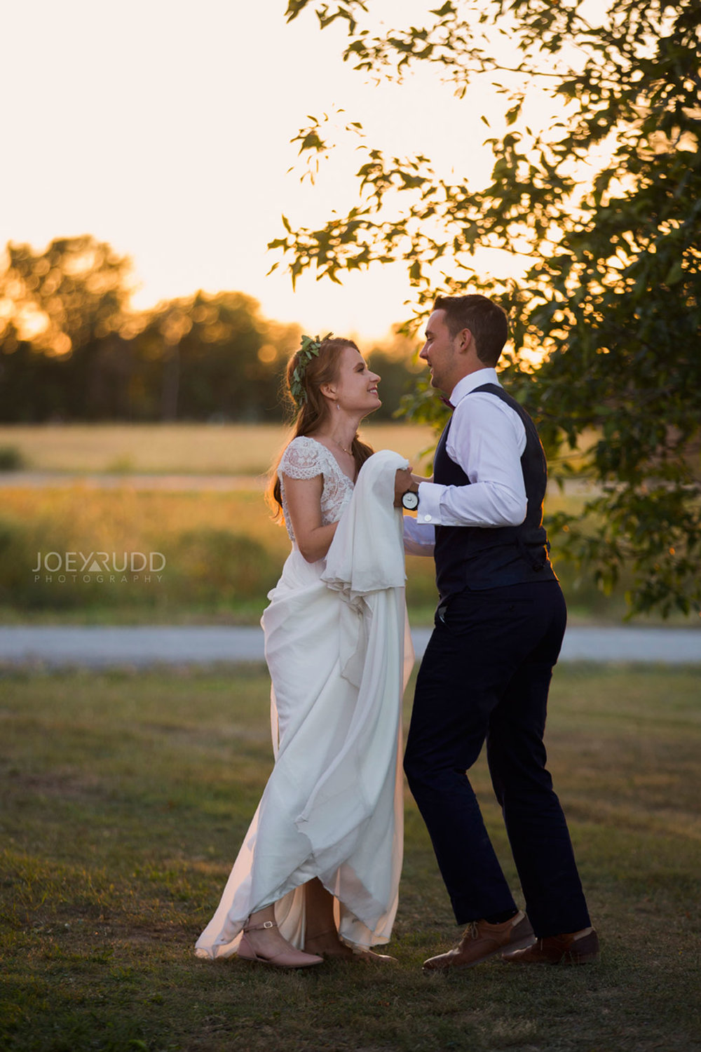 2018_09_08---Sarah-&-Zephir-533.jpgFarm Wedding, Ottawa Wedding, Ottawa Wedding Photographer, ottawa photography, ottawa wedding photography, joey rudd photography, ottawa photographer, wedding photos, wedding photo inspiration, rustic wedding, farm, natural photos, candid wedding photos, bride and groom, wedding photo with old car, candid photos, reception, sunset, golden hour, candid, evening dancing