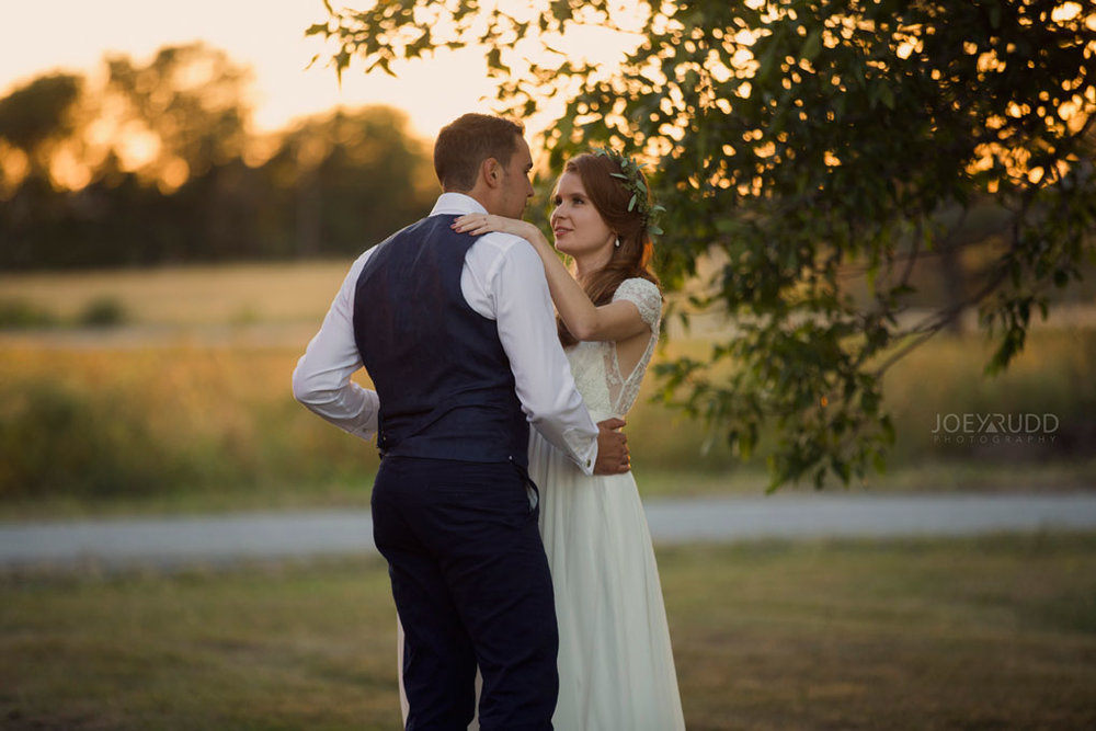 2018_09_08---Sarah-&-Zephir-533.jpgFarm Wedding, Ottawa Wedding, Ottawa Wedding Photographer, ottawa photography, ottawa wedding photography, joey rudd photography, ottawa photographer, wedding photos, wedding photo inspiration, rustic wedding, farm, natural photos, candid wedding photos, bride and groom, wedding photo with old car, candid photos, reception, sunset, golden hour, candid, light leaks