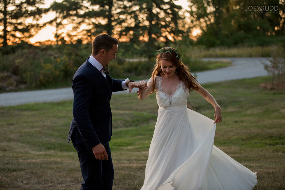 2018_09_08---Sarah-&-Zephir-533.jpgFarm Wedding, Ottawa Wedding, Ottawa Wedding Photographer, ottawa photography, ottawa wedding photography, joey rudd photography, ottawa photographer, wedding photos, wedding photo inspiration, rustic wedding, farm, natural photos, candid wedding photos, bride and groom, wedding photo with old car, candid photos, reception, sunset, golden hour, candid, candid photo dancing