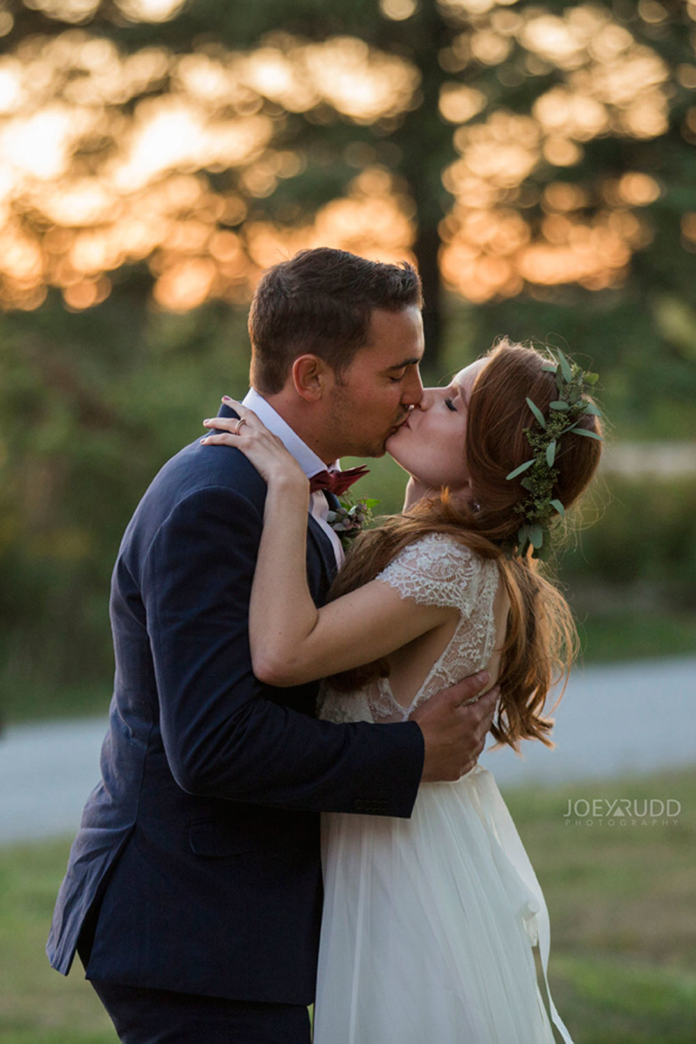 2018_09_08---Sarah-&-Zephir-533.jpgFarm Wedding, Ottawa Wedding, Ottawa Wedding Photographer, ottawa photography, ottawa wedding photography, joey rudd photography, ottawa photographer, wedding photos, wedding photo inspiration, rustic wedding, farm, natural photos, candid wedding photos, bride and groom, wedding photo with old car, candid photos, reception, sunset, golden hour, candid, sun setting