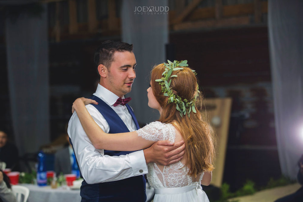 2018_09_08---Sarah-&-Zephir-533.jpgFarm Wedding, Ottawa Wedding, Ottawa Wedding Photographer, ottawa photography, ottawa wedding photography, joey rudd photography, ottawa photographer, wedding photos, wedding photo inspiration, rustic wedding, farm, natural photos, candid wedding photos, bride and groom, wedding photo with old car, candid photos, reception, sunset, golden hour, candid, first dance
