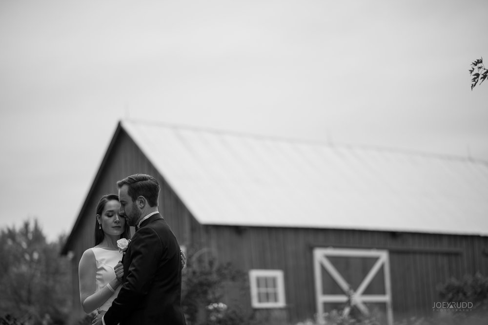 Evermore Wedding, Evermore Wedding and Events, Ottawa Wedding, Almonte Wedding, Ottawa Photographer, Wedding Photography, Wedding Photographer, Joey Rudd Photography, Farm Wedding, Rustic Wedding, Barn Wedding Venue, Wedding Venue, Ottawa Wedding Venue, Almonte Riverside Inn, Candid, willow tree