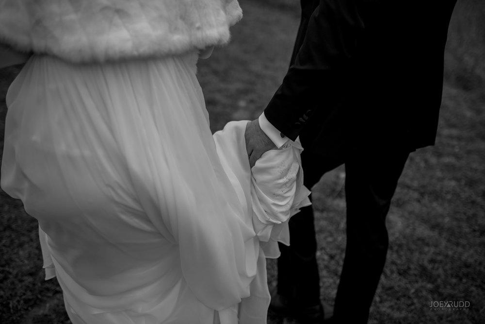 2018_10_07---Aksana-&-Mark-714TopRight.jpgEvermore Wedding, Evermore Wedding and Events, Ottawa Wedding, Almonte Wedding, Ottawa Photographer, Wedding Photography, Wedding Photographer, Joey Rudd Photography, Farm Wedding, Rustic Wedding, Barn Wedding Venue, Wedding Venue, Ottawa Wedding Venue, Almonte Riverside Inn, Candid, field wedding photo, walking