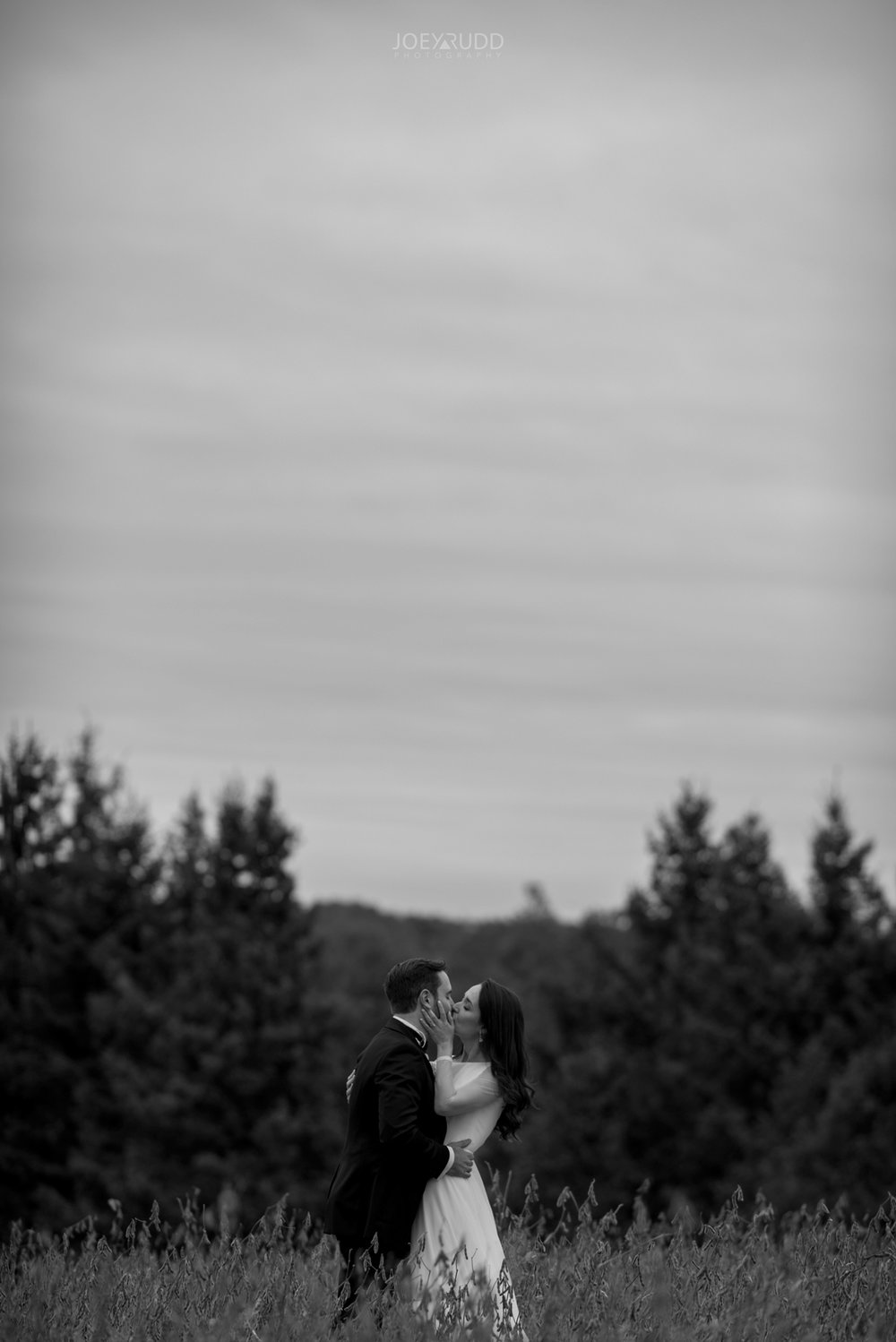 2018_10_07---Aksana-&-Mark-714TopRight.jpgEvermore Wedding, Evermore Wedding and Events, Ottawa Wedding, Almonte Wedding, Ottawa Photographer, Wedding Photography, Wedding Photographer, Joey Rudd Photography, Farm Wedding, Rustic Wedding, Barn Wedding Venue, Wedding Venue, Ottawa Wedding Venue, Almonte Riverside Inn, Candid, field wedding photo, kissing