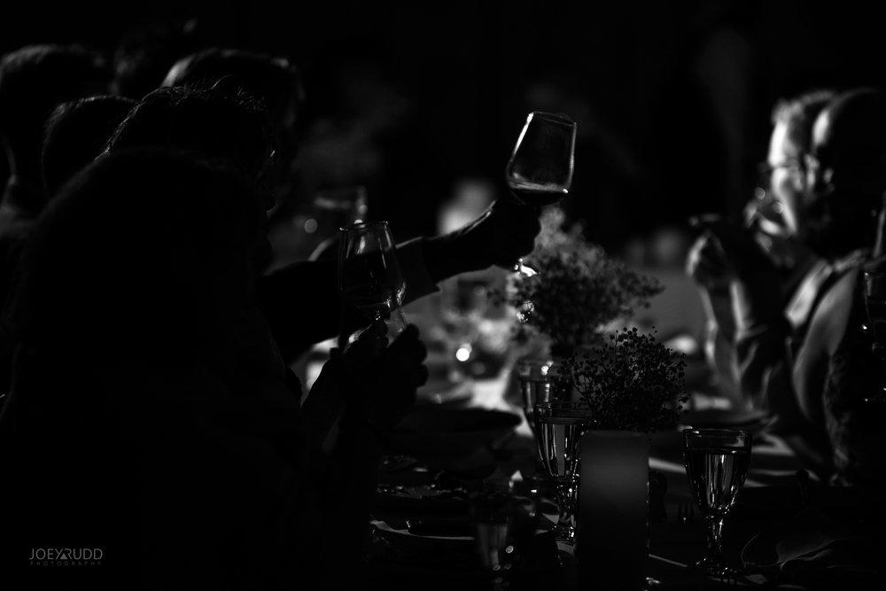 2018_10_07---Aksana-&-Mark-714TopRight.jpgEvermore Wedding, Evermore Wedding and Events, Ottawa Wedding, Almonte Wedding, Ottawa Photographer, Wedding Photography, Wedding Photographer, Joey Rudd Photography, Farm Wedding, Rustic Wedding, Barn Wedding Venue, Wedding Venue, Ottawa Wedding Venue, Almonte Riverside Inn, Candid, reception, cheers