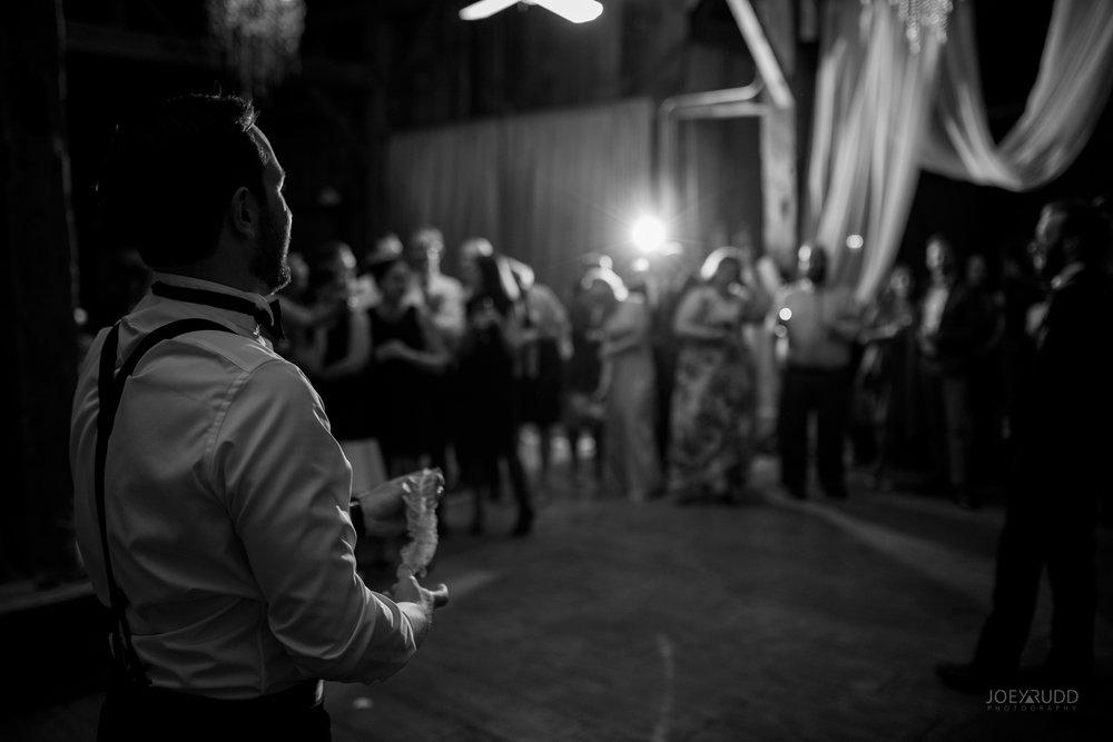 2018_10_07---Aksana-&-Mark-714TopRight.jpgEvermore Wedding, Evermore Wedding and Events, Ottawa Wedding, Almonte Wedding, Ottawa Photographer, Wedding Photography, Wedding Photographer, Joey Rudd Photography, Farm Wedding, Rustic Wedding, Barn Wedding Venue, Wedding Venue, Ottawa Wedding Venue, Almonte Riverside Inn, Candid, reception, groom dancing