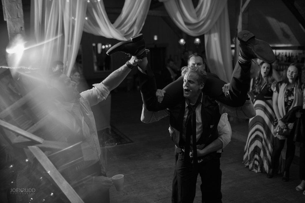 2018_10_07---Aksana-&-Mark-714TopRight.jpgEvermore Wedding, Evermore Wedding and Events, Ottawa Wedding, Almonte Wedding, Ottawa Photographer, Wedding Photography, Wedding Photographer, Joey Rudd Photography, Farm Wedding, Rustic Wedding, Barn Wedding Venue, Wedding Venue, Ottawa Wedding Venue, Almonte Riverside Inn, Candid, reception, dancing