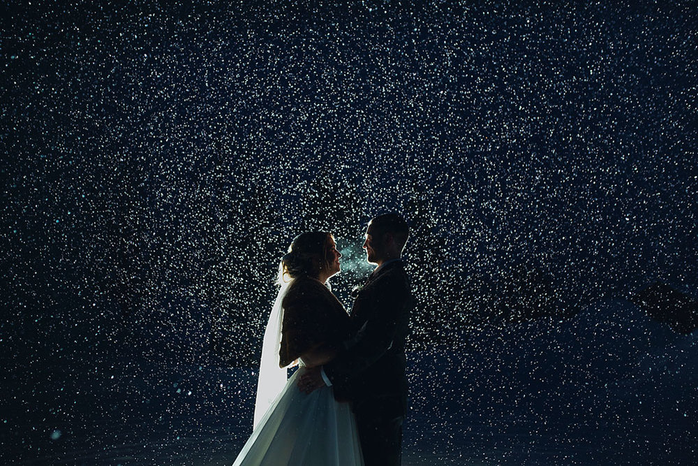 Ottawa Wedding Photography, Ottawa Wedding Photographer, Ottawa wedding photos, wedding photos, Photography Packages, Photography Rates, Wedding Photography Prices, winter wedding