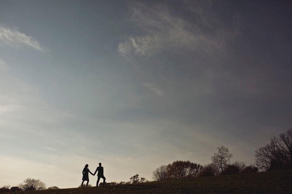 Joey Rudd Photography, Wedding Photos, Ottawa Wedding Photographer, Ottawa Wedding Photography, Ottawa Wedding, Wedding Photos, Wedding Photography Rates, Wedding Portfolio