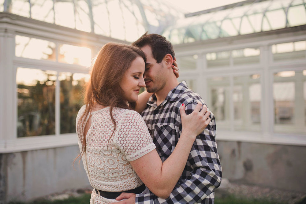 Ottawa Wedding Photographer, Ottawa, Wedding Photography, Ottawa Photographer, Joey Rudd Photography, Wedding Photographer, Engagement Photos, wedding photos