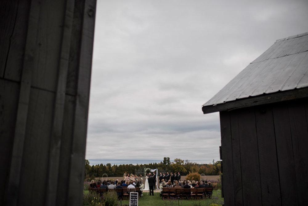 Ottawa Wedding Photography, Ottawa Wedding Photographer, Ottawa wedding photos, wedding photos, Ottawa Wedding Venues, Reception Venues in Ottawa, Ottawa Reception Venues, Ottawa Venue, Evermore