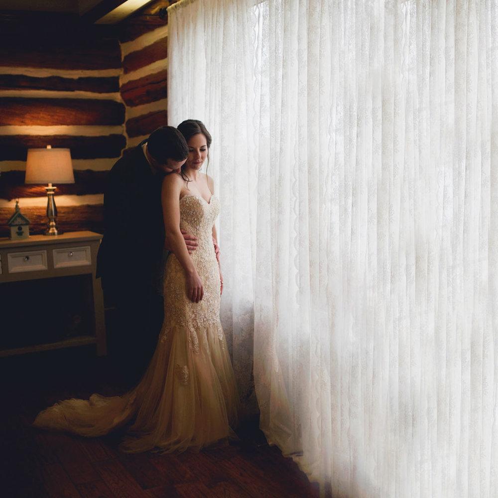 Ottawa Wedding Photography, Ottawa Wedding Photographer, Ottawa wedding photos, wedding photos, Ottawa Wedding Venues, Reception Venues in Ottawa, Ottawa Reception Venues, Ottawa Venue, Stonefields