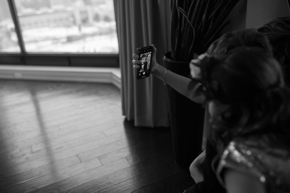 Ottawa Wedding Photographer, Ottawa Wedding Photography, Ontario Bride, Ontario Wedding Photographer, Ottawa Wedding, Ottawa Photographer, Joey Rudd Photography,