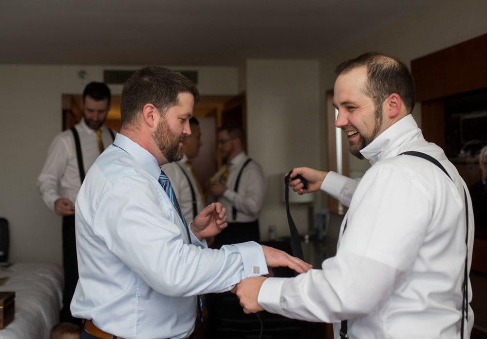 Ottawa Wedding Photographer, Ottawa Wedding Photography, Ontario Bride, Ontario Wedding Photographer, Ottawa Wedding, Ottawa Photographer, Joey Rudd Photography,