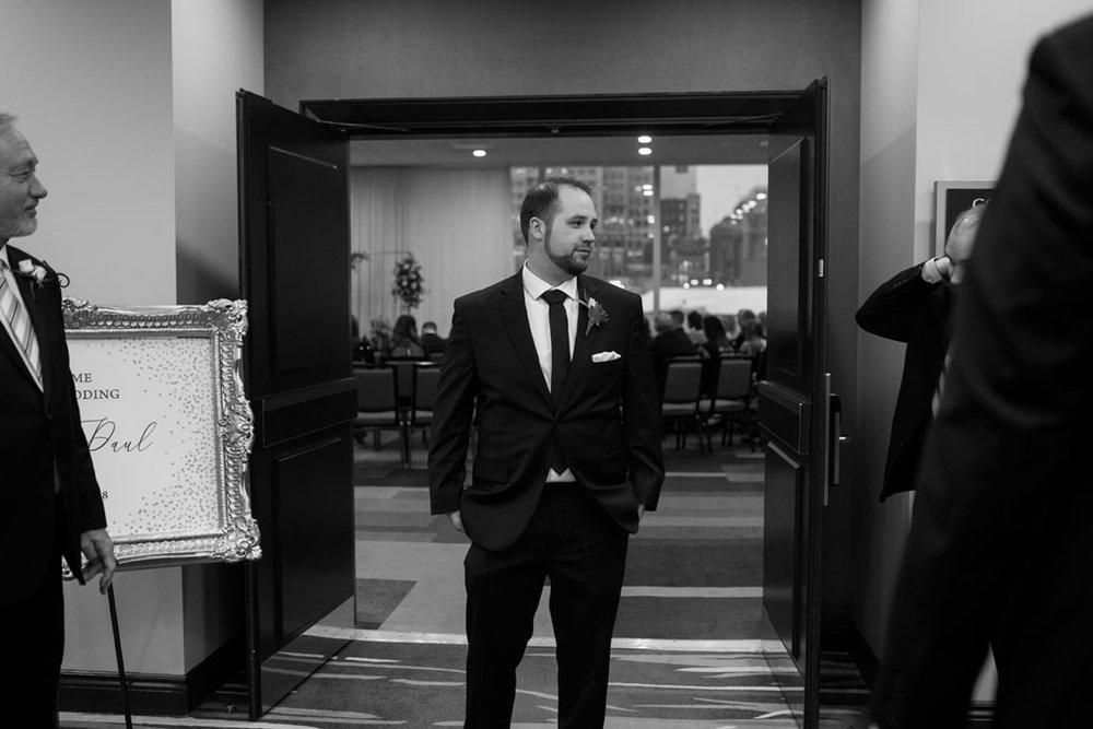 Ottawa Wedding Photographer, Ottawa Wedding Photography, Ontario Bride, Ontario Wedding Photographer, Ottawa Wedding, Ottawa Photographer, Joey Rudd Photography, TwentyTwo, Westin, Venue TwentyTwo, Venue Twenty Two, The Westin