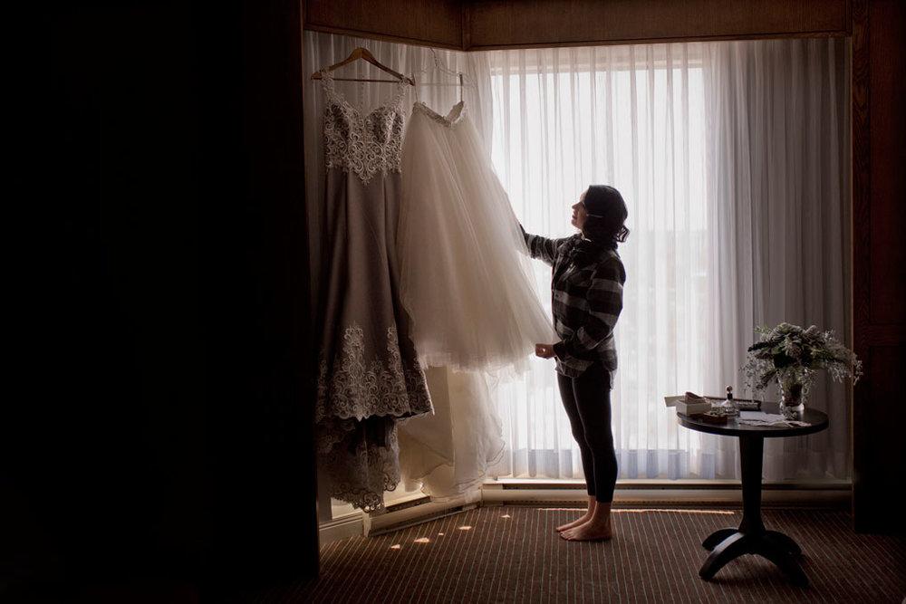 Ottawa winter wedding, ottawa wedding photography, ottawa wedding photographer, winter wedding ontario