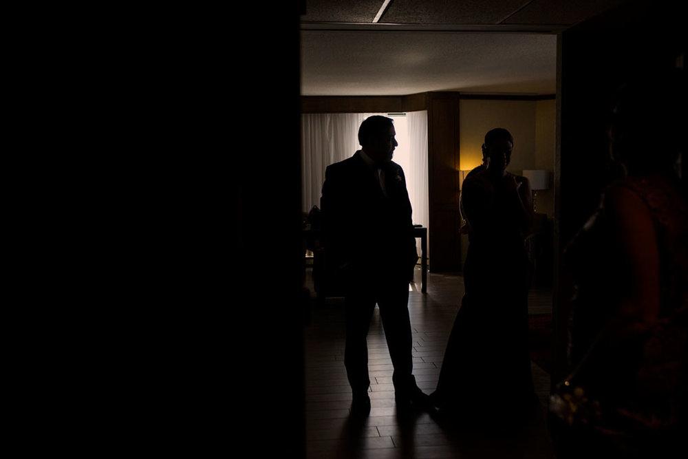 Winter wedding in Ottawa, ottawa wedding, ottawa wedding photographer, ottawa photographer, winter wedding photos