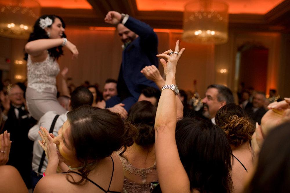 Winter wedding in Ottawa, ottawa wedding, ottawa wedding photographer, ottawa photographer, winter wedding photos, Sala Gatineau