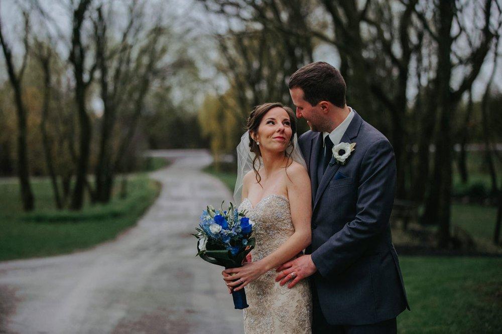 Stonefields Wedding by Ottawa Wedding Photographer Joey Rudd Photography Loft Beckwith Carleton Place