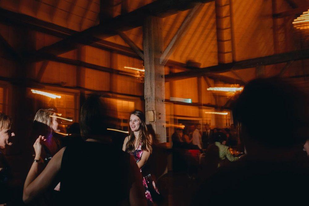 Stonefields Wedding by Ottawa Wedding Photographer Joey Rudd Photography Candid Moments