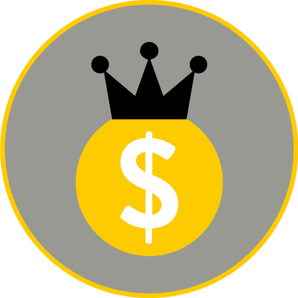 icon-2-cash-is-king.png
