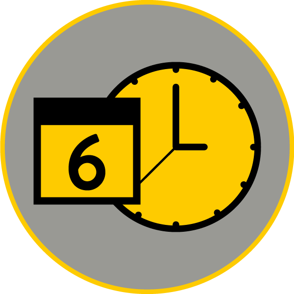 icon-5-connected.png