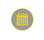 AccountingSuite - Schedule onboarding