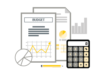 accountingsuitesicons_budgeting.png