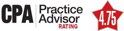 CPA Practice Advisor AccountingSuite