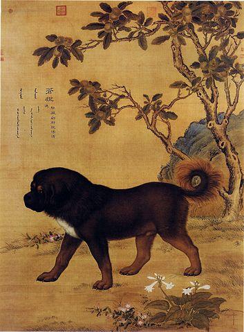 353px-Ten_Prized_Dogs_03.jpg