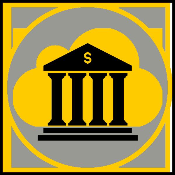 Cloud Banking AccountingSuite