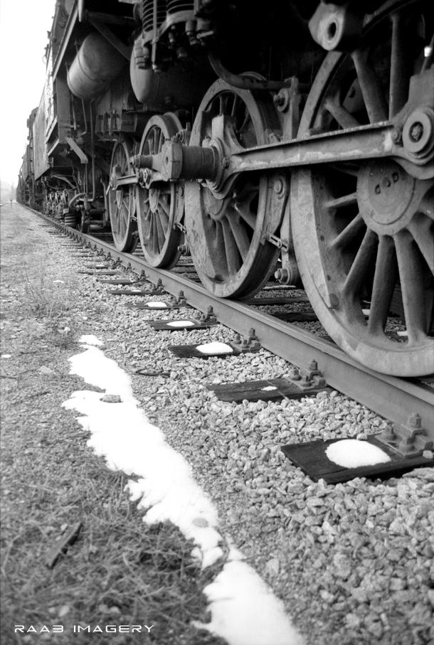 Timelkam-Train1.jpg
