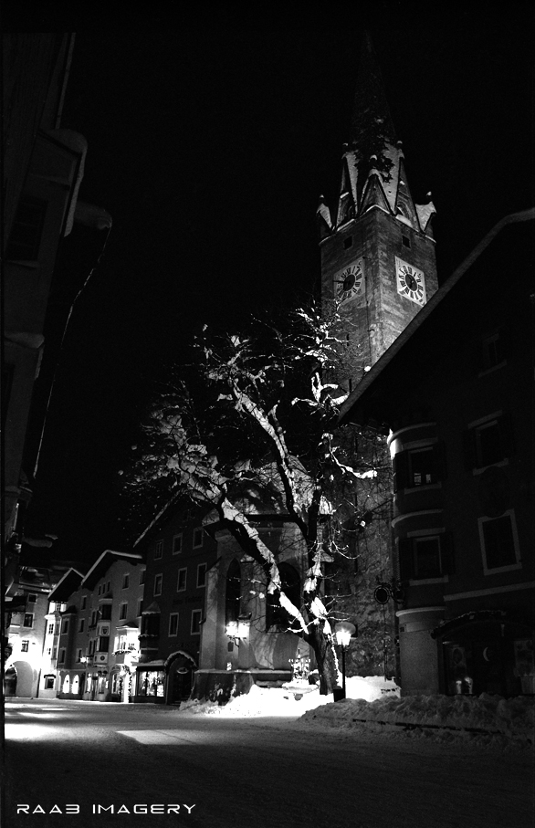 Kitz-Nights1.jpg