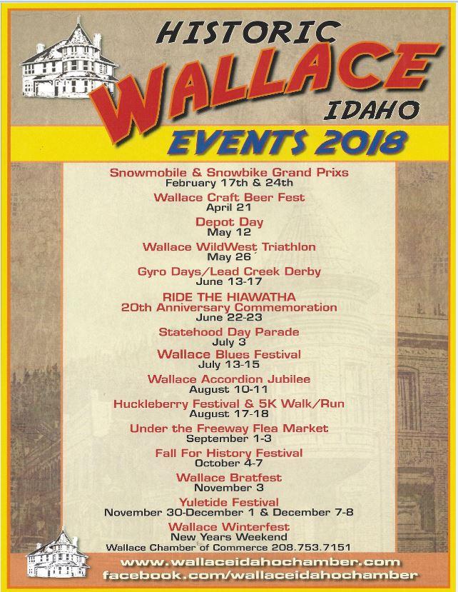Wallace-2018-Calendar.jpg