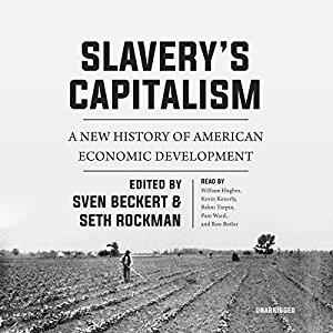 1006_Slavery's Capitalism.jpg
