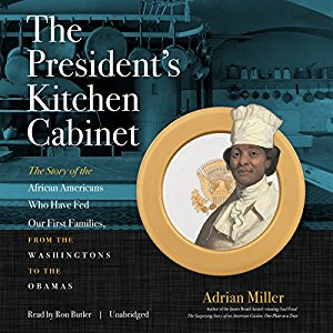 1007_The President's Kitchen Cabinet.jpg