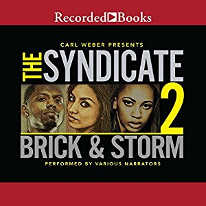 1009_The Syndicate 2.jpg