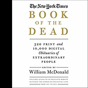 1017_The New York Times Book of the Dead.jpg