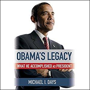 1018_Obama's Legacy.jpg